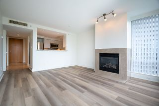"""Photo 5: 2005 590 NICOLA Street in Vancouver: Coal Harbour Condo for sale in """"The Cascina - Waterfront Place"""" (Vancouver West)  : MLS®# R2602929"""