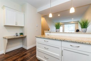 Photo 12: 63 6026 LINDEMAN Street in Chilliwack: Promontory Townhouse for sale (Sardis)  : MLS®# R2562718