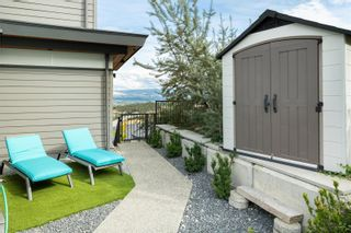 Photo 43: 1781 Diamond View Drive, in West Kelowna: House for sale : MLS®# 10240665