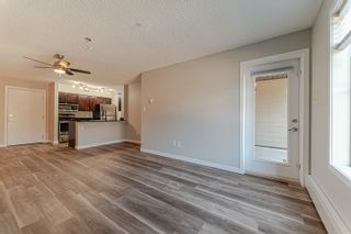 Photo 8: 211 1080 MCCONACHIE Boulevard in Edmonton: Zone 03 Condo for sale : MLS®# E4252505