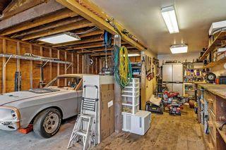 Photo 17: 12626 114 Avenue in Surrey: Bridgeview House for sale (North Surrey)  : MLS®# R2371164