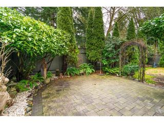 """Photo 28: 1224 OXBOW Way in Coquitlam: River Springs House for sale in """"RIVER SPRINGS"""" : MLS®# R2542240"""