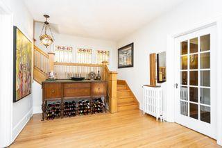 Photo 2: 41 Kingston Row in Winnipeg: Elm Park House for sale (2C)  : MLS®# 202006716