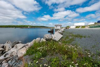 Photo 24: 1333 Main Road in Eastern Passage: 11-Dartmouth Woodside, Eastern Passage, Cow Bay Commercial  (Halifax-Dartmouth)  : MLS®# 202012662