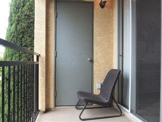 Photo 12: CARMEL VALLEY Condo for sale : 1 bedrooms : 3835 Elijah Ct #535 in San Diego