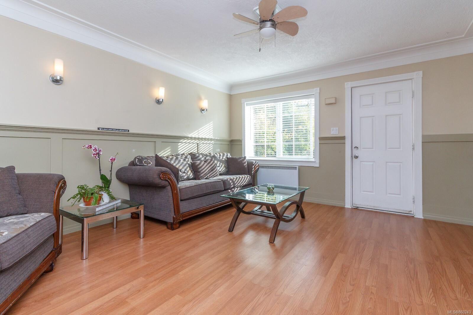 Main Photo: 24 Lurline Ave in : SW Gateway House for sale (Saanich West)  : MLS®# 860243