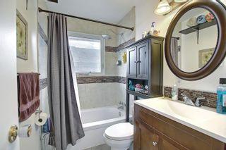 Photo 20: 12009 36 Street in Edmonton: Zone 23 House Half Duplex for sale : MLS®# E4248897