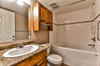 Photo 17: 7761 CEDAR Street in Mission: Mission BC House for sale : MLS®# R2218307