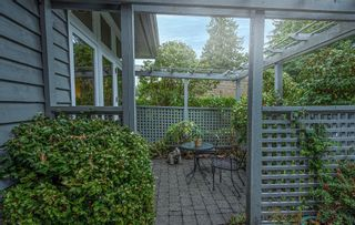 """Photo 40: 4941 WATER Lane in West Vancouver: Olde Caulfeild House for sale in """"Olde Caulfield"""" : MLS®# R2615012"""