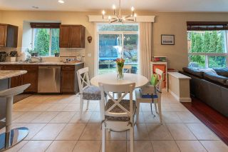 Photo 18: 119 MAPLE Drive in Port Moody: Heritage Woods PM House for sale : MLS®# R2565513