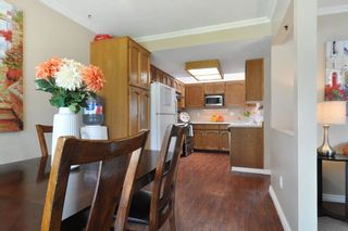 """Photo 7: 2222 WILLOUGHBY Way in Langley: Willoughby Heights House for sale in """"Langley Meadows"""" : MLS®# R2268431"""