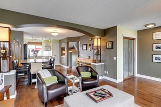 Photo 8: 246 Tuscany Valley Drive NW in Calgary: Tuscany Detached for sale : MLS®# A1124290