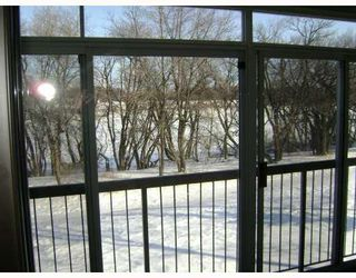 Photo 10: 70 PLAZA Drive in WINNIPEG: Fort Garry / Whyte Ridge / St Norbert Condominium for sale (South Winnipeg)  : MLS®# 2800454