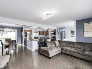 Photo 4: 1446 MCDONALD Place in Port Coquitlam: Lower Mary Hill House for sale : MLS®# R2187776