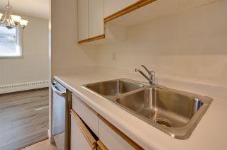 Photo 11: 101 11807 101 Street in Edmonton: Zone 08 Condo for sale : MLS®# E4236415