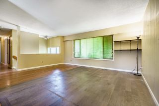 Photo 7: 11786 210 Street in Maple Ridge: Southwest Maple Ridge House for sale : MLS®# R2605642