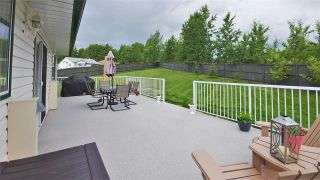"""Photo 3: 6884 ST FRANCES Place in Prince George: St. Lawrence Heights House for sale in """"ST LAWRENCE HEIGHTS"""" (PG City South (Zone 74))  : MLS®# R2470686"""
