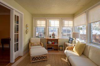 Photo 9: 108 Chataway Boulevard in Winnipeg: Tuxedo Residential for sale (1E)  : MLS®# 202102492