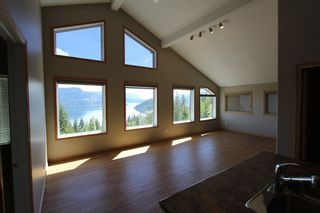 Photo 28: 4429 Squilax Anglemont Road in Scotch Creek: North Shuswap House for sale (Shuswap)  : MLS®# 10135107