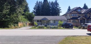 Photo 2: 10362 155A Street in Surrey: Guildford House for sale (North Surrey)  : MLS®# R2536992