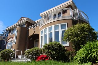 Photo 1:  in Vancouver: Kitsilano House for rent (Vancouver West)  : MLS®# AR045