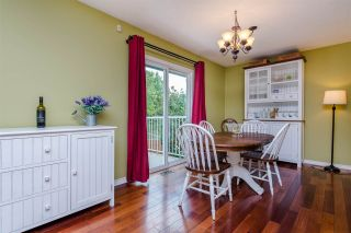 Photo 6: 35298 MCKINLEY DRIVE in Abbotsford: Abbotsford East House for sale : MLS®# R2182605