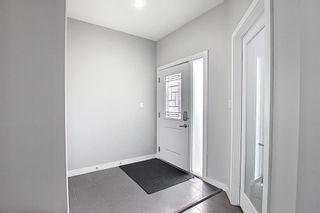 Photo 17: 3905 ROBINS Crescent in Edmonton: Zone 59 House for sale : MLS®# E4264867
