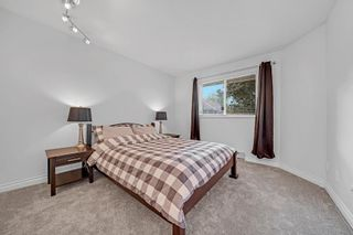 Photo 26: 8 11100 RAILWAY AVENUE in Richmond: Westwind Townhouse for sale : MLS®# R2579682