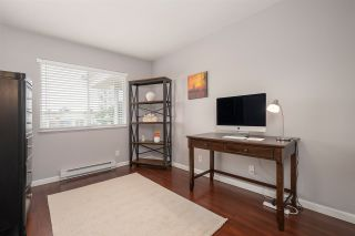 "Photo 13: 304 501 COCHRANE Avenue in Coquitlam: Coquitlam West Condo for sale in ""GARDEN TERRACE"" : MLS®# R2405579"