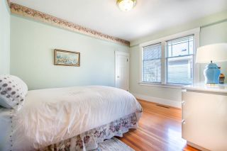Photo 7: 411 KELLY Street in New Westminster: Sapperton House for sale : MLS®# R2444099
