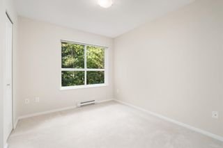 Photo 13: 310 3050 DAYANEE SPRINGS Boulevard in Coquitlam: Westwood Plateau Condo for sale : MLS®# R2624730