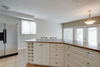 Photo 6: 2839 28 Street SW in Calgary: Killarney/Glengarry Detached for sale : MLS®# A1116843