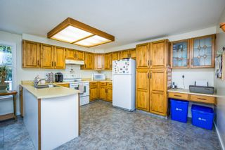 Photo 9: 5300 GRAVES Road in Prince George: North Blackburn House for sale (PG City South East (Zone 75))  : MLS®# R2620046