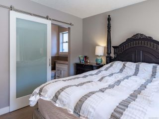 Photo 7: 617 Springbok Rd in CAMPBELL RIVER: CR Campbell River Central House for sale (Campbell River)  : MLS®# 809864