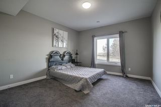 Photo 37: 102 Jasmine Drive in Aberdeen: Residential for sale (Aberdeen Rm No. 373)  : MLS®# SK873729