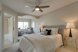 Photo 19: 94 Tuscany Ridge Common NW in Calgary: Tuscany Detached for sale : MLS®# A1131876