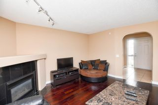 Photo 7: 93 ARBOUR RIDGE Park NW in Calgary: Arbour Lake Detached for sale : MLS®# A1026542