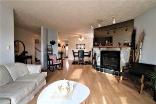 Photo 5: 3618 145 Avenue in Edmonton: Zone 35 House for sale : MLS®# E4234700