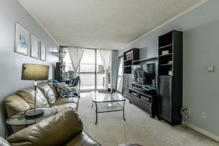 """Photo 7: 100 9151 NO 5 Road in Richmond: Ironwood Condo for sale in """"Kingswood Terrace"""" : MLS®# R2338227"""