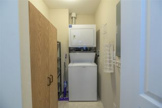 """Photo 8: PH1 7383 GRIFFITHS Drive in Burnaby: Highgate Condo for sale in """"EIGHTEEN TREES"""" (Burnaby South)  : MLS®# R2356524"""