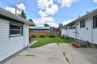 Photo 42: 27 Braden Crescent NW in Calgary: Brentwood House for sale : MLS®# C4191763