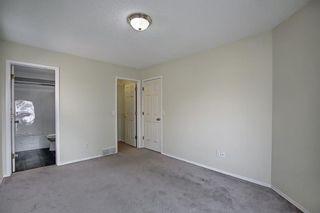 Photo 14: 70 Tararidge Circle NE in Calgary: Taradale Row/Townhouse for sale : MLS®# A1131868
