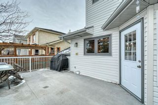 Photo 47: 112 Hampshire Close NW in Calgary: Hamptons Residential for sale : MLS®# A1051810