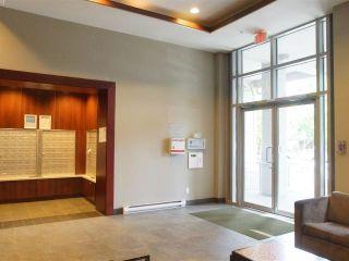 "Photo 15: 518 9371 HEMLOCK Drive in Richmond: McLennan North Condo for sale in ""MANDALAY"" : MLS®# R2598365"