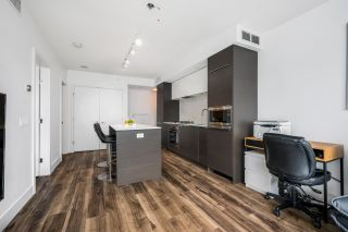 """Photo 13: 601 5233 GILBERT Road in Richmond: Brighouse Condo for sale in """"RIVER PARK PLACE ONE"""" : MLS®# R2617622"""