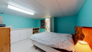 Photo 40: 118 LAKESIDE Place: Leduc House Half Duplex for sale : MLS®# E4255488