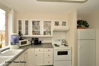 Photo 11: 602 145 Point Drive NW in CALGARY: Point McKay Condo for sale (Calgary)  : MLS®# C3612958