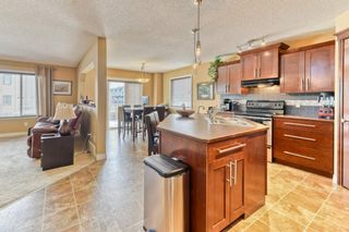 Photo 8: 616 Luxstone Landing SW: Airdrie Detached for sale : MLS®# A1075544