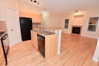 Photo 7: 746 Carriage Lane Drive: Carstairs House for sale : MLS®# C4165692