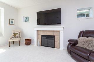 Photo 10: 3623 Vitality Rd in : La Langford Proper House for sale (Langford)  : MLS®# 883071